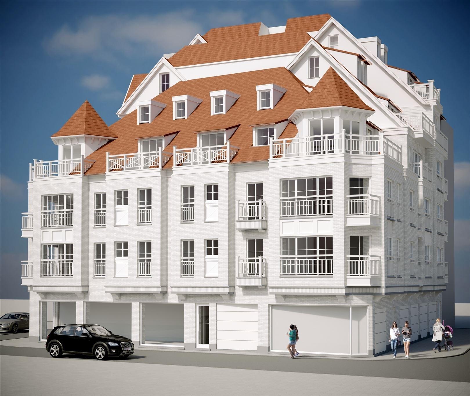 <a class='showAction btn-primary btn' href='/nl/vastgoed/4/nb-hamp0106/appartement-blankenberge-te-koop-nieuwbouw-2-slaapkamers-weststraat-17'>Ontdek deze aanbieding »</a>