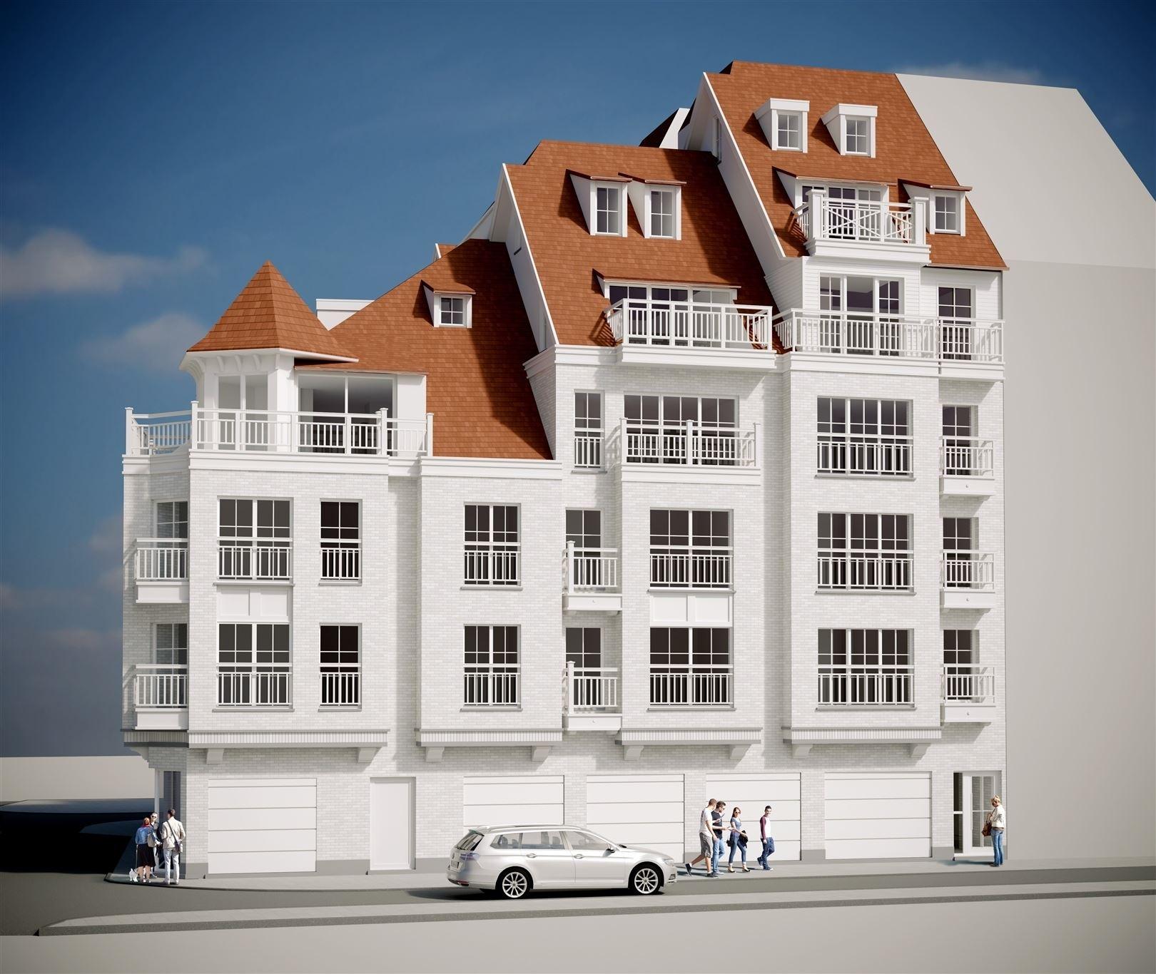 <a class='showAction btn-primary btn' href='/nl/vastgoed/4/nb-hamp0202/appartement-blankenberge-te-koop-nieuwbouw-1-slaapkamer-van-beersstraat-6'>Ontdek deze aanbieding »</a>
