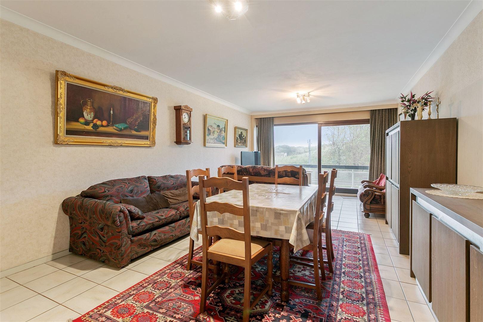 <a class='showAction btn-primary btn' href='/fr/propriete/2/jv21033/appartement-blankenberge-a-louer-non-meuble-2-chambres-a-coucher-albert-ruzettelaan-157'>Découvrez cette offre »</a>