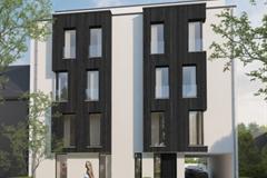 Residentie AVENTADOR <br />Appartement 2 slaapkamers<span>In de kijker</span>